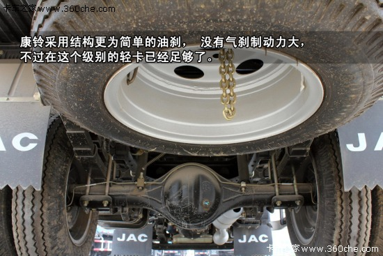 ... 图_气刹刹车分泵结构图,气刹刹车总泵结构图图片