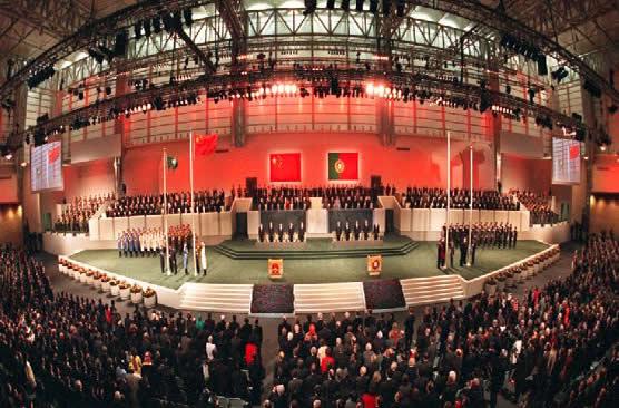 1999年12月20日_中美签订关于中国加入世界贸易组织的双边协议 _中国经济网 ...