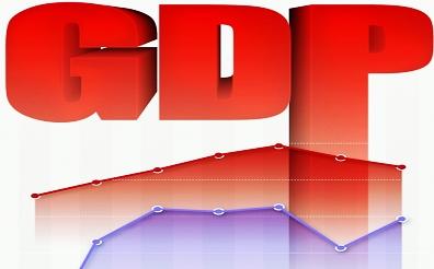 gdp英语_据新华社英文报道 中国今年GDP增速目标定为6.5 7